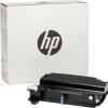Kit mentenanta original HP P1B94A LaserJet Toner Collection Unit 100k M681 M682