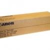 Drum unit original Canon F43-2201-00 CLC 200 300 350