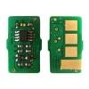 Chip compatibil Samsung CLP-415N 415NW 470 475 CLX 4195 4195N 4195FN 4195FW CLT-M504S 1.8 M
