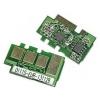 Chip Samsung SL M4020 M4070 MLT D203U 15K