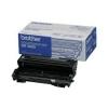 Drum unit original Brother DR3000YJ1 DR-3000 Drum for MFC-8440 8440LT 8840D 8840DN MFC-8220 DCP-8040 8040LT 8045D 8045DN 5150DLT