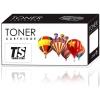 Cartus Toshiba T1620 compatibil negru 16000 pagini