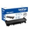 Cartus original Brother toner black Brother TN2421 for HL-L2312D HL-L2352DW HL-L2372DN DCP-L2512D DCP-L2552DN DCP-L2532DW MFC-L2