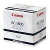 Cartus original Canon BC1300 INK PRINTHEAD BJW2200 CF8004A001AA