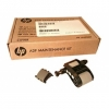Kit mentenanta original HP C1P70A LaserJet ADF Roller Replacementerprise kit