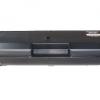 Cartus compatibil Kyocera TK580 black 3500 pagini