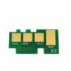Chip compatibil Samsung ProXpress SL-M3325 3825 4025 M3375 3875 4075 MLT-D204L 5.0 K