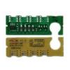 Chip compatibil Samsung CLP-610 660 CLP-K610A 5.5 K
