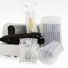 Airbag cartus toner HP 5949x Samsung 4100 1210 1510 9air columns
