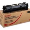Cartus original Xerox 006R01182 toner Xerox black pt.Xerox CopyCentre C123 128 WC M123 128 M133 WC Pro123 128 133