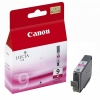 Cartus original Canon PGI-9M INK TANK MAG CARTRIDGE 14ML BS1036B001AA