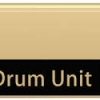 Drum unit original Canon CF8528B003AA EXV49 Black Color