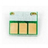 Chip for drum module CMY - Develop Ineo +220 / +280 - 55.000 copies (DR311CMY)