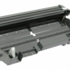Drum unit compatibil Brother DR3200