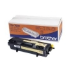 Cartus original Brother TN-7600 for MFC-8420 8820D 8820DN series6000pg 5% TN7600YJ1