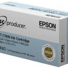 Cartus original Epson Stylus C13S020448 C13S020448