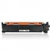 Cartus compatibil HP CF217A black