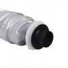 Cartus compatibil Ricoh 842135 MP2014D 12000 pagini