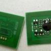 Chip Samsung SCX6345 20k SCX-D6345A