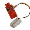 Chip compatibil Samsung SL-K2200 2200DN MLT-D707L 10.0 K