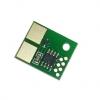Chip Lexmark 232 238 240 330 332 332n 340 342 342n E230 3K 6K