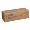 Drum unit original Epson C13S051224 Yellow 50K pentru AL-C500DN