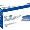 Drum unit original Brother DR1090 DCP-1622W HL-1222WE 10k pag