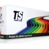 Cartus Samsung ML1610D3 compatibil negru universal