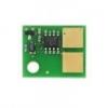 Chip Lexmark E120 120n 12016SE 2K