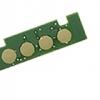 Chip Samsung SL M2625 M2626 M2675 M2676 M2825 M2826 M2875 M2876 MLTD116L 3K