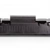 Cartus compatibil HP CF279A black