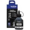 Set cerneala originala BTD60BK flacon de cerneala black 6.500 pag Ink Benefit DCP T310 T510W T710W MFC T910DW BTD60BK