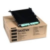 Drum unit original Brother BU100CL BU-100CL belt unit 50K for DCP-9040CN 9045CDN 9042CDN HL-4040CN 4050CDN HL-4070CDW MFC-9440CN