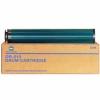 Drum original Konica-Minolta 024K DR-510 PC for Bizhub 361 421 501 1 250k pag for bizhub 421 501 and 225k pag for bizhub 361