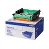 Drum unit original Brother DR320CL DR320CL DRUM MFC-9970CDW MFC-9460CDN DCP-9270CDN DCP-9055CDN HL-4140CN HL-4150CDN HL-4570CDW