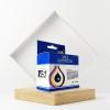 Cartus HP 300XL CC644EE compatibil color 440 pagini