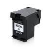 Cartus HP 302XL F6U68AE compatibil black 480 pagini