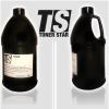 Toner refill HP M130 CF217A P1005 P1505 CB435A CB436A P1102 CE285A 1kg