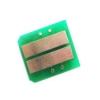 Chip OKI B4400/4600 7k 43502002