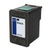 Cartus HP 27 C8727A compatibil negru 220 pagini
