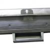 Cartus compatibil Xerox Phaser 3020 WC3025 106R02773 negru 1500 pagini