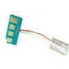 Chip Samsung CLX 8380ND CLX M8380A 15K magenta