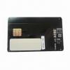 Card Philips MFD 6020W 6050W 6080 6020 6050 LFF6050 LFF6080 5.5k PFA-822