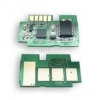 Chip Samsung MLT D101 ML2160 2160W 2165 2165W 2168 SCX3400F 3405F 3405FW 3407 1.5 K NEW