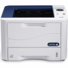 Imprimanta Xerox Phaser 3320 35 PPM USB duplex retea WIFI refurbished