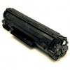Cartus compatibil HP CB435A CB436A CE285A CRG725 CRG712 CRG713 2000 pagini