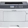 Imprimanta Lexmark MS415dn refurbished