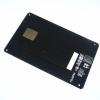 Chip Konica Minolta pagepro 1480MF pagepro 1490MF 5.5k 9967000978