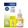 Set cerneala originala BT5000Y flacon de cerneala yellow 5.000 pag Ink Benefit DCP T300 T500W T700W BT5000Y