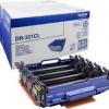 Drum unit original Brother DR321CL DR-321CL Drum (50000 Copies) pentru HL-L8250CDN L8350CDW L9200CDWT